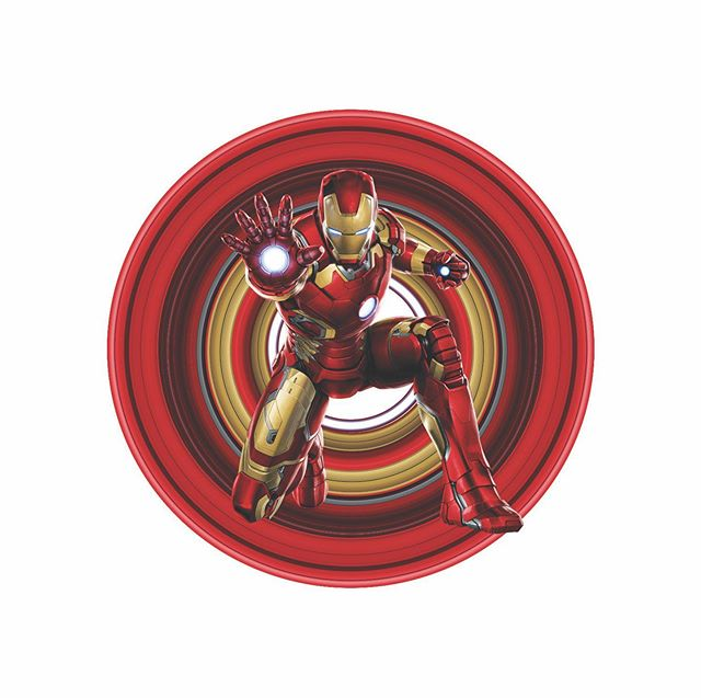Spoiler alert... Iron man snaps his finger... I'm iron man 😔😔😔 . . . #graphicdesign #design #art #illustration #graphicdesigner #branding #logo #graphic #creative #artist #designer #photoshop #artwork #digitalart #illustrator #photography #graphics #typography #drawing #marketing #webdesign #logodesign #adobe #dise #d #vector #sketch #brand #pixelstretch #pixelstretching
