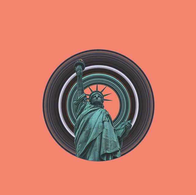 Who has been to Statue of Liberty? . . . #graphicdesign #design #art #illustration #graphicdesigner #branding #logo #graphic #creative #artist #designer #photoshop #artwork #digitalart #illustrator #photography #graphics #typography #drawing #marketing #webdesign #logodesign #adobe #dise #d #vector #sketch #brand #pixelstretch