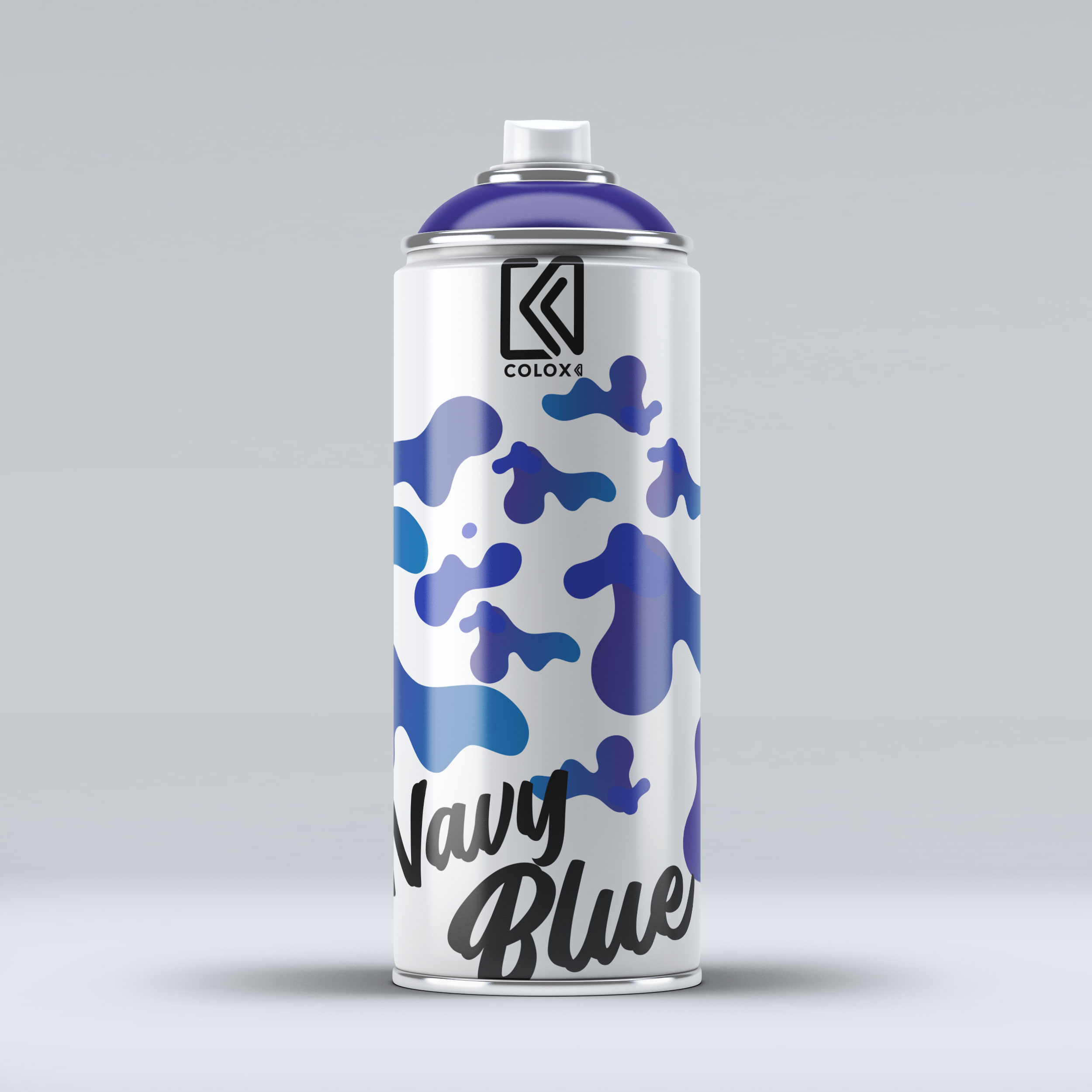 02-Spray-Paint-Mock-Up-v1.jpg