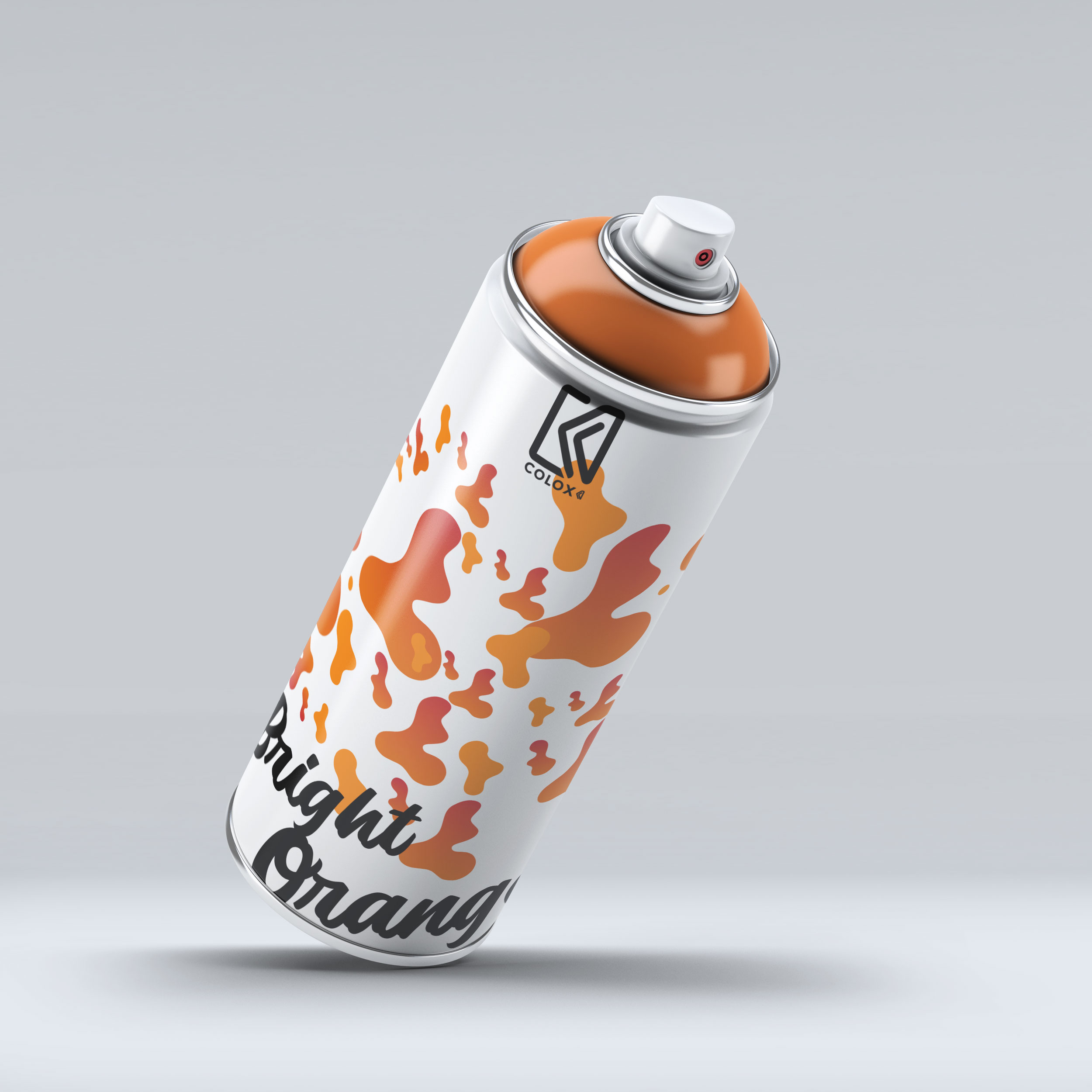 03-Spray-Paint-Mock-Up-v1.jpg