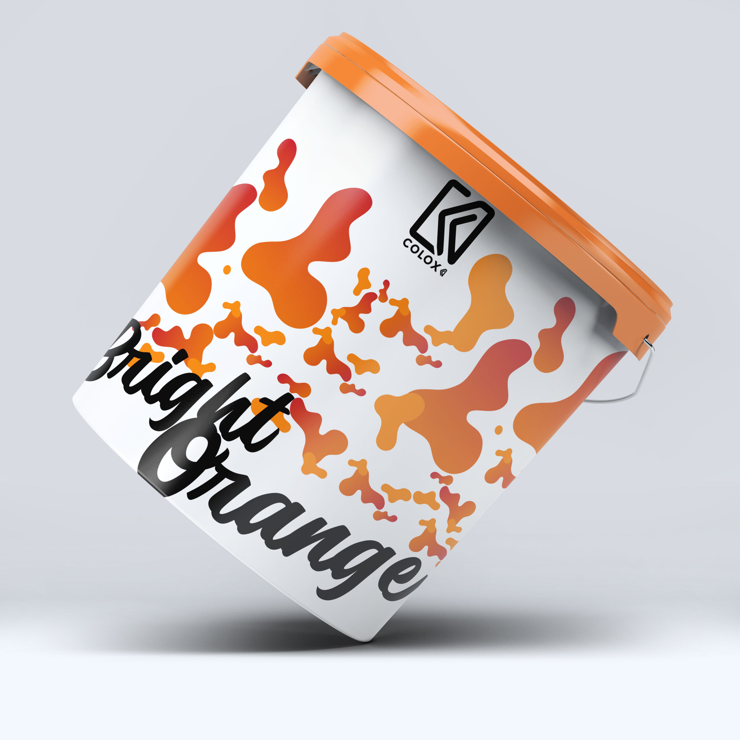 07-Plastic-Paint-Bucket-Mock-Up.jpg