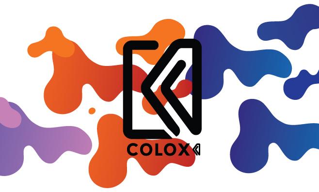 coloxa.jpg