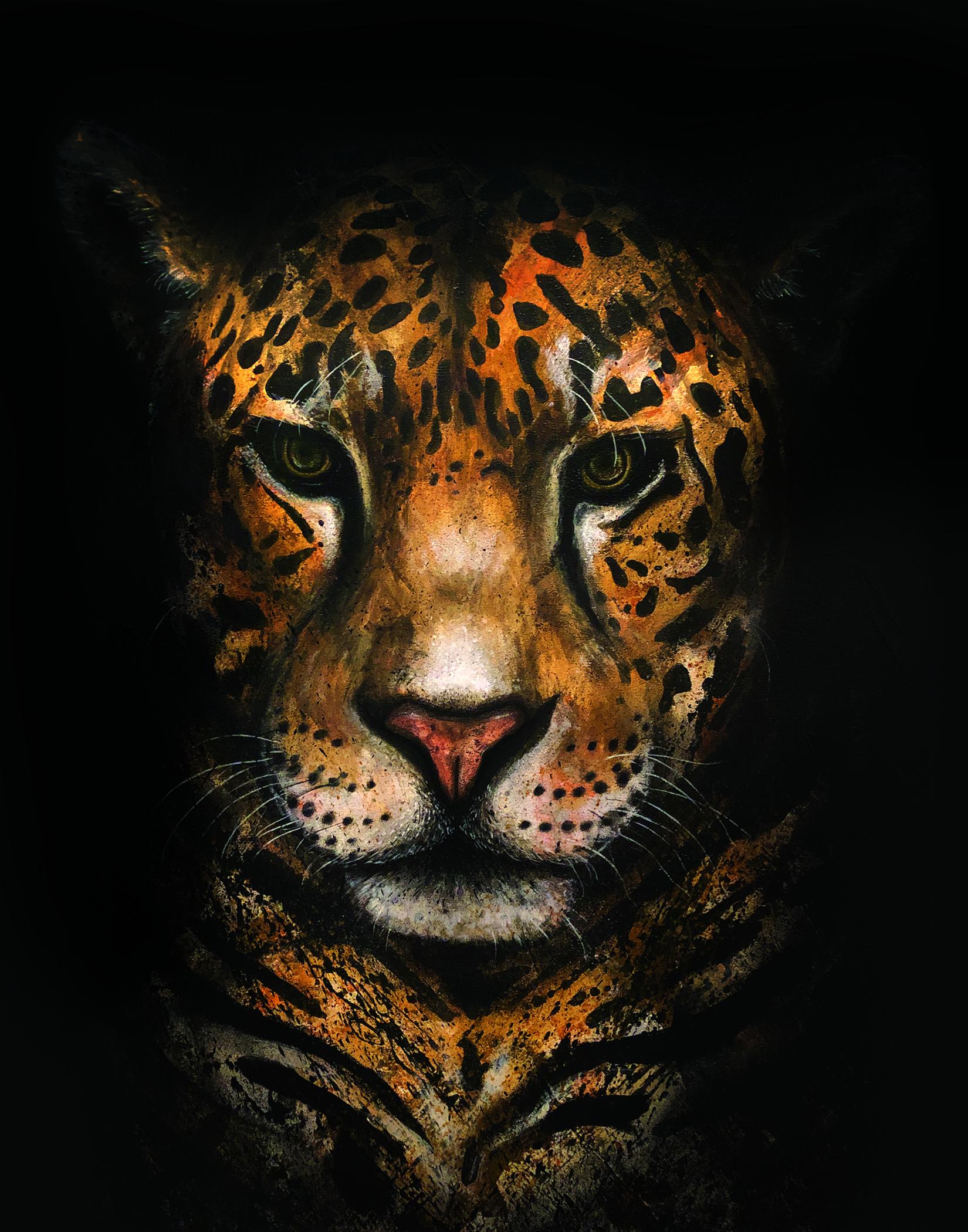 jaguar1pic.jpg