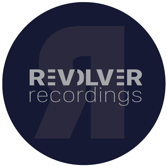 181026_Revolver_Logo.png
