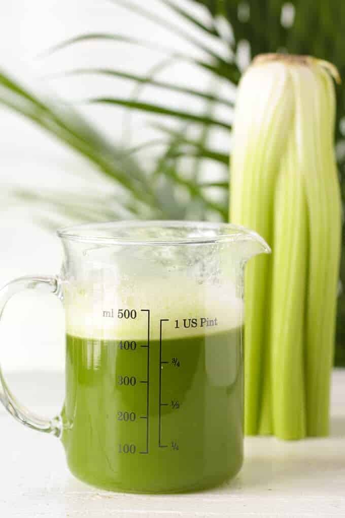 Celery Juice - Our Celery Juice Can Be Purchased Online for Delivery or Pickup ORFor Recurring Weekly Orders Please Email:brittney@kaleidoscope.love*Available in 16oz, 32oz, or 1/2 gallon