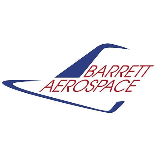 Barrett Aerospace logo Pantone copy.jpg