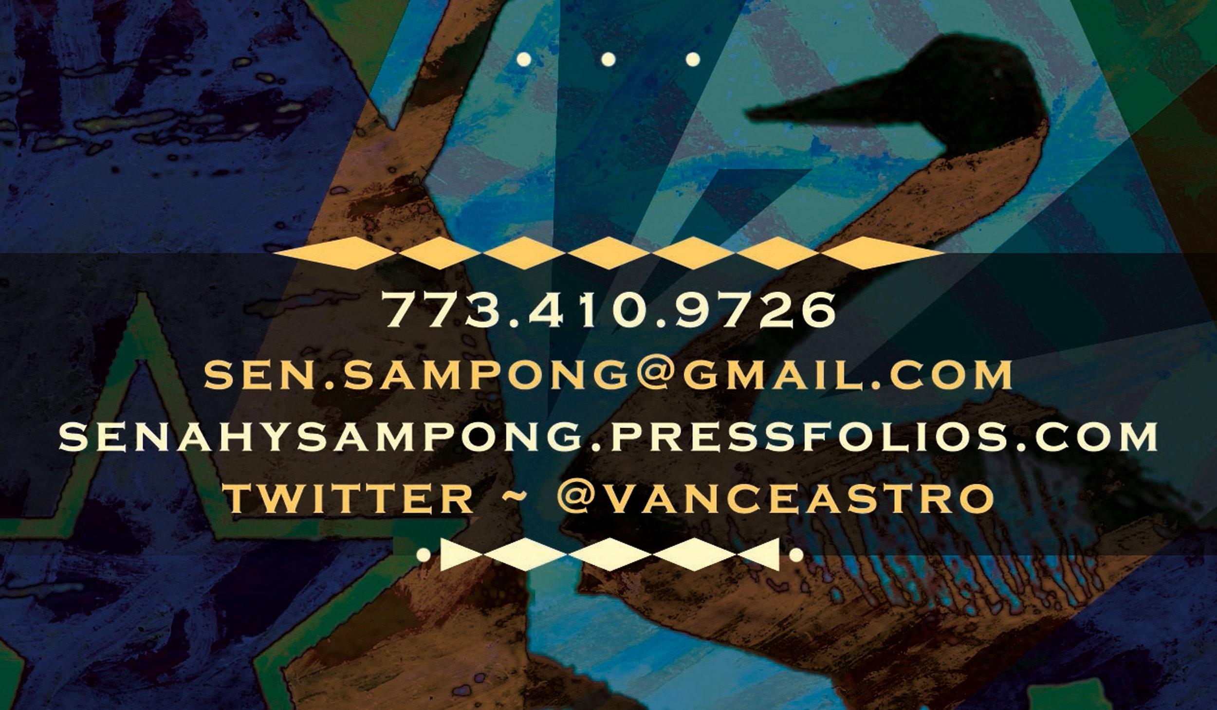Senah-s-Business-Card-Back.jpg