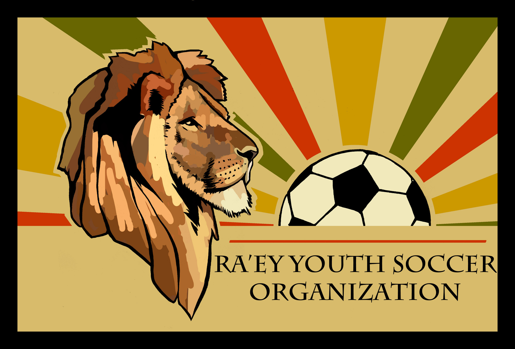RA-EY Logo Tan_o.jpg