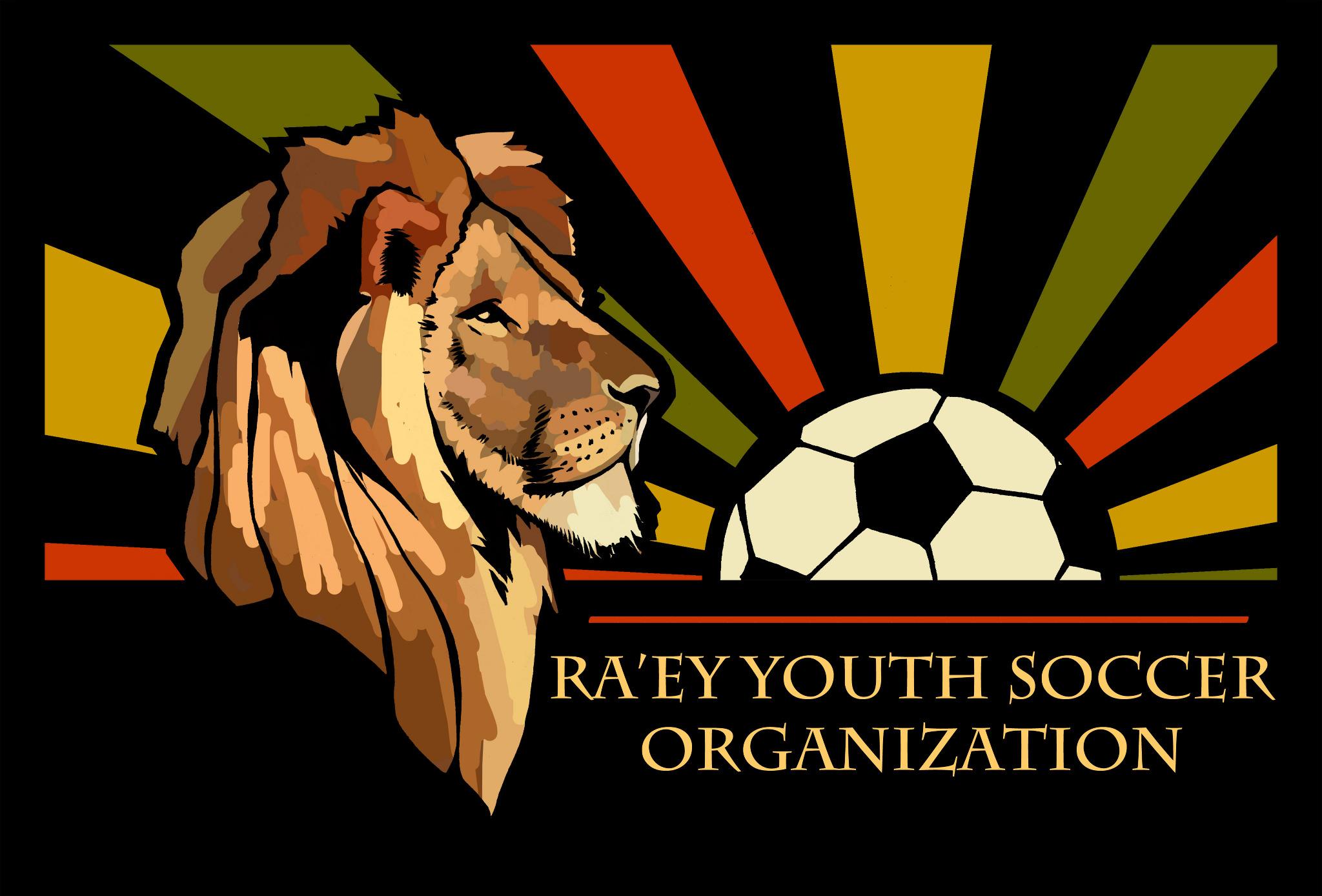 RA-EY Logo Black_o.jpg