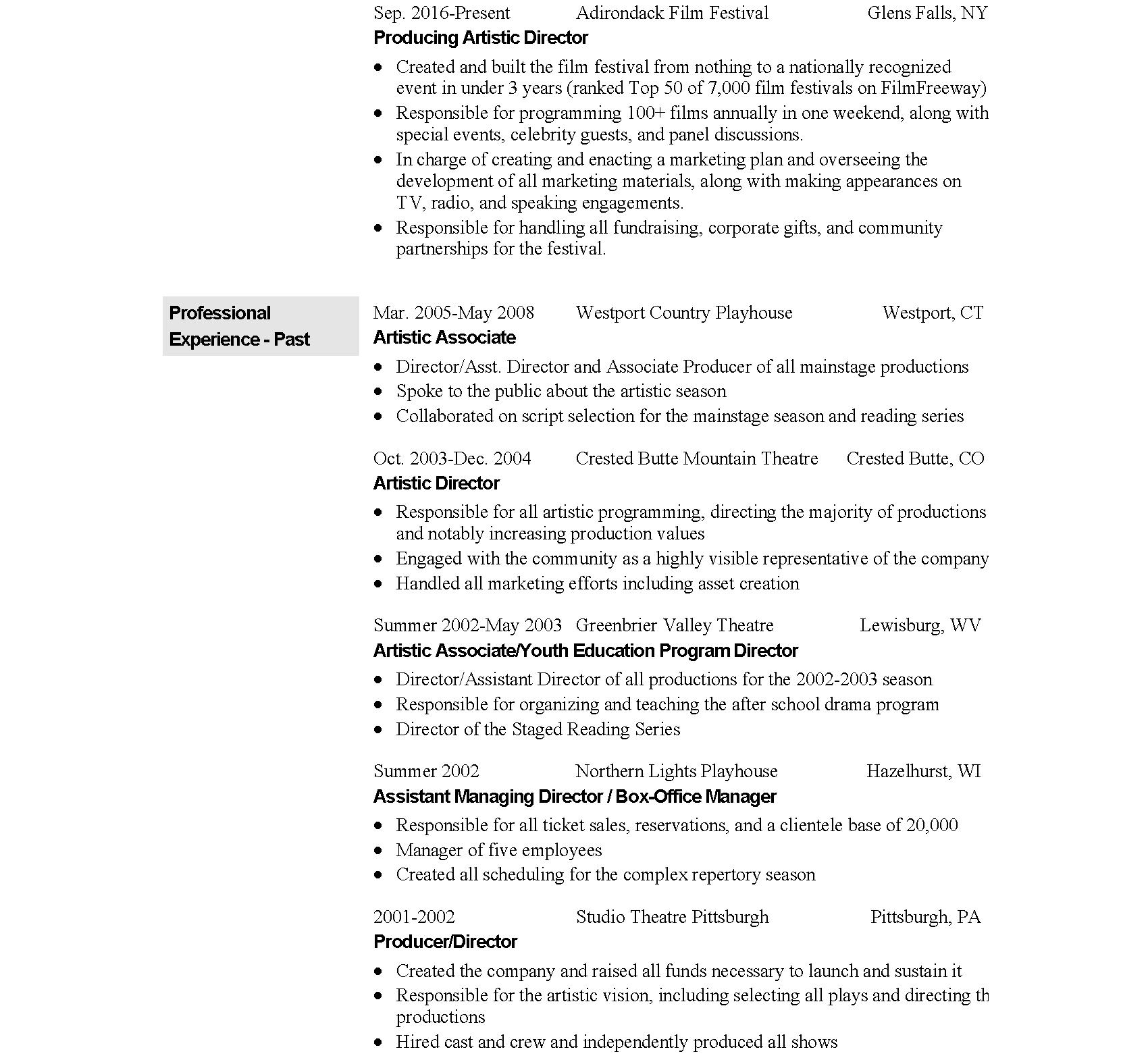 resume 1_Page_2 j.jpg