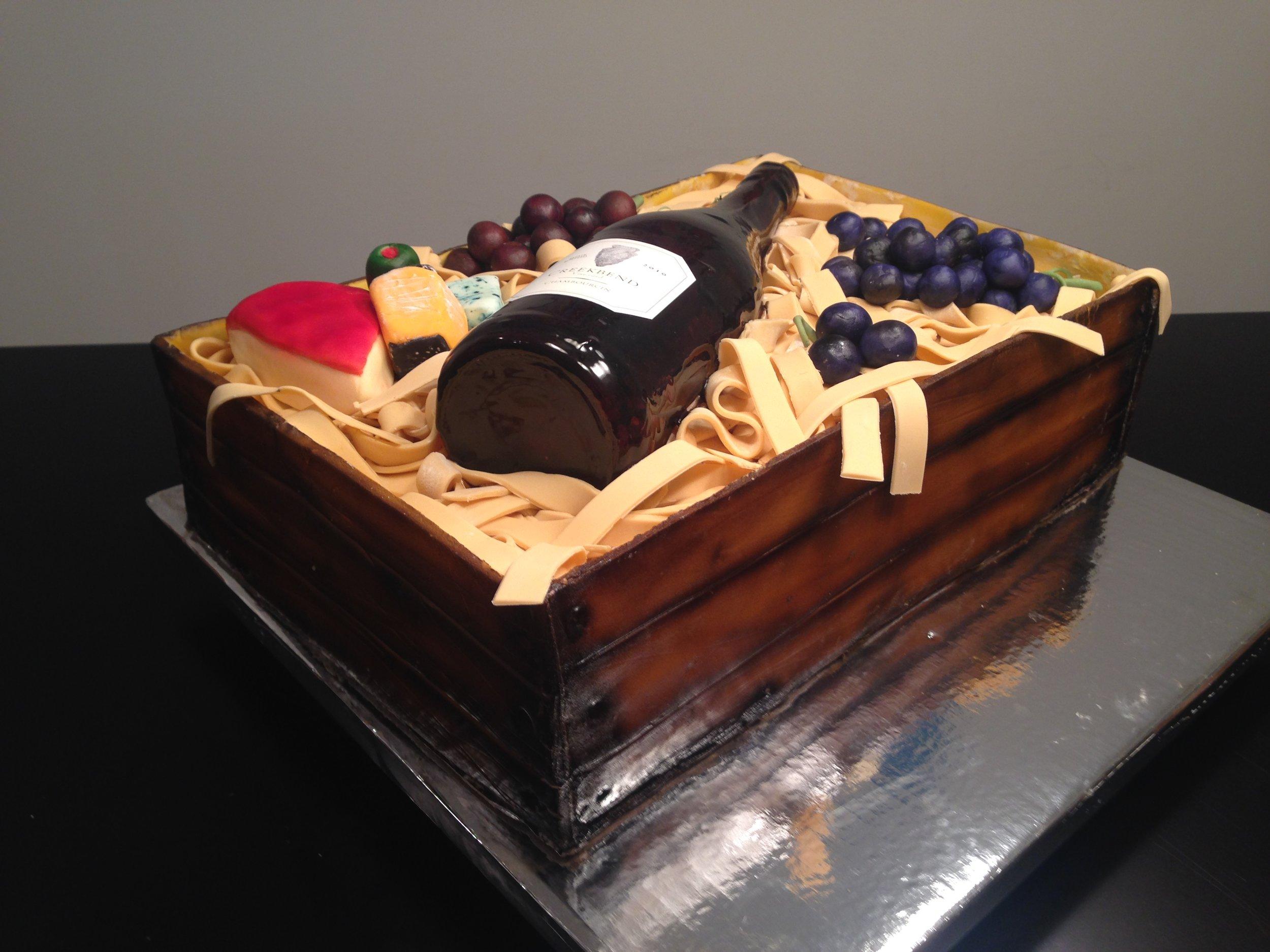 Wine Cake Cover.JPG