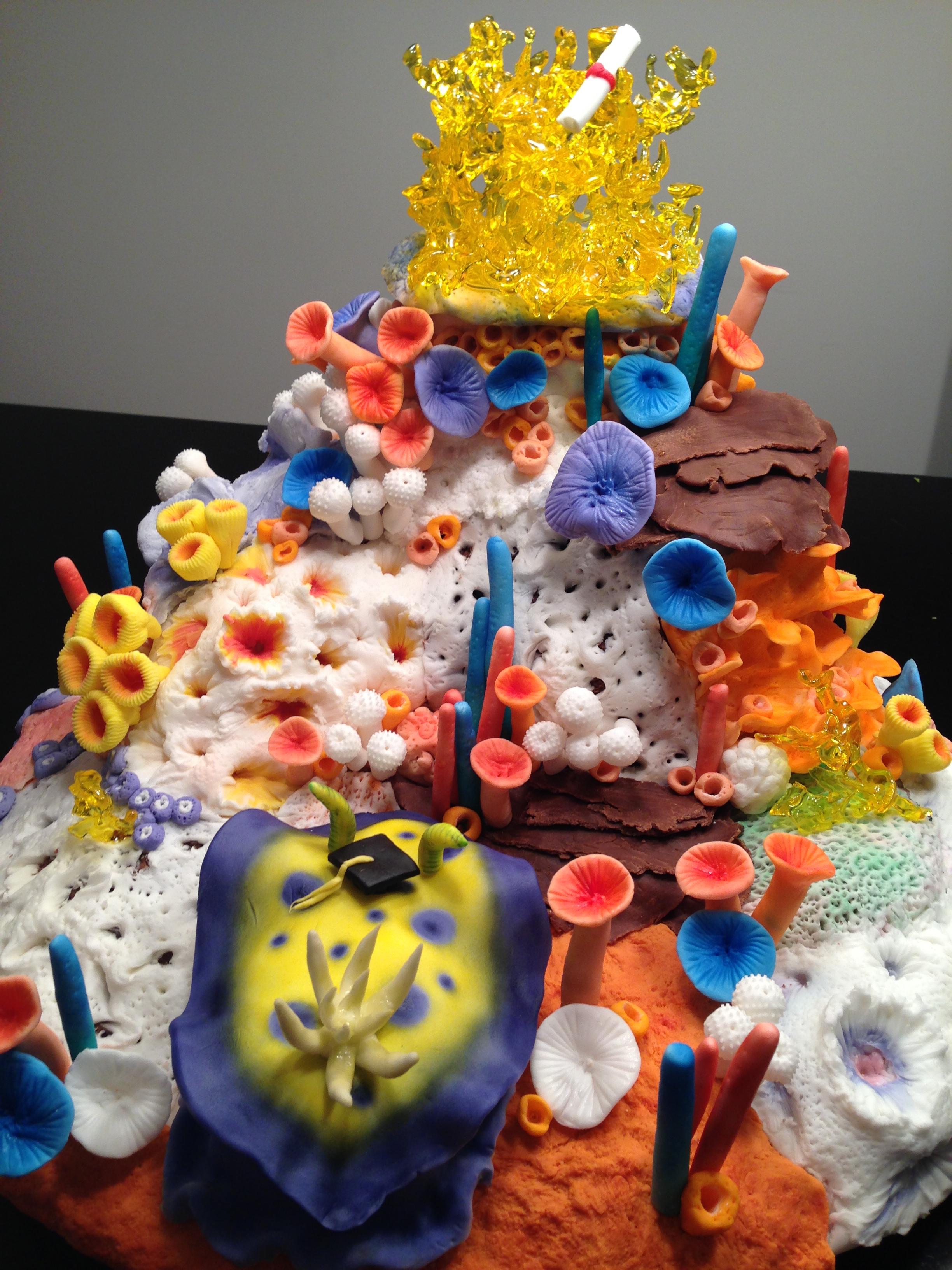 Ocean Cake Cover.JPG