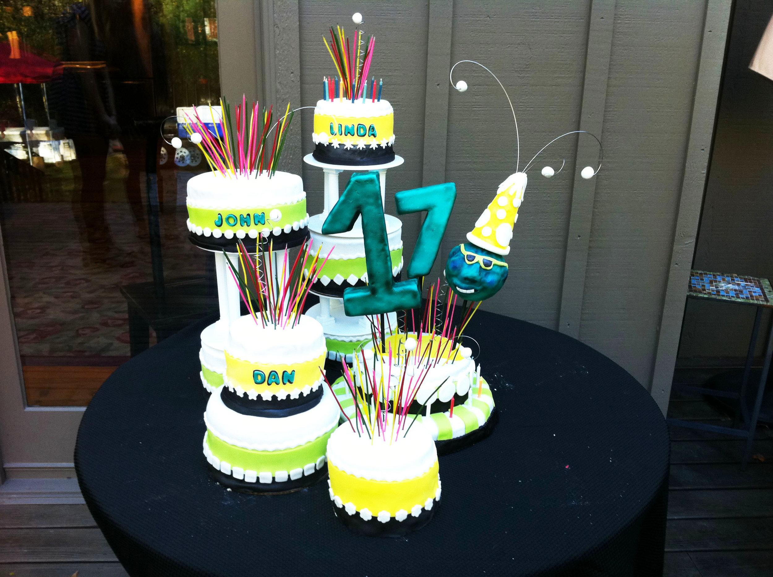 170 Cake 3.JPG