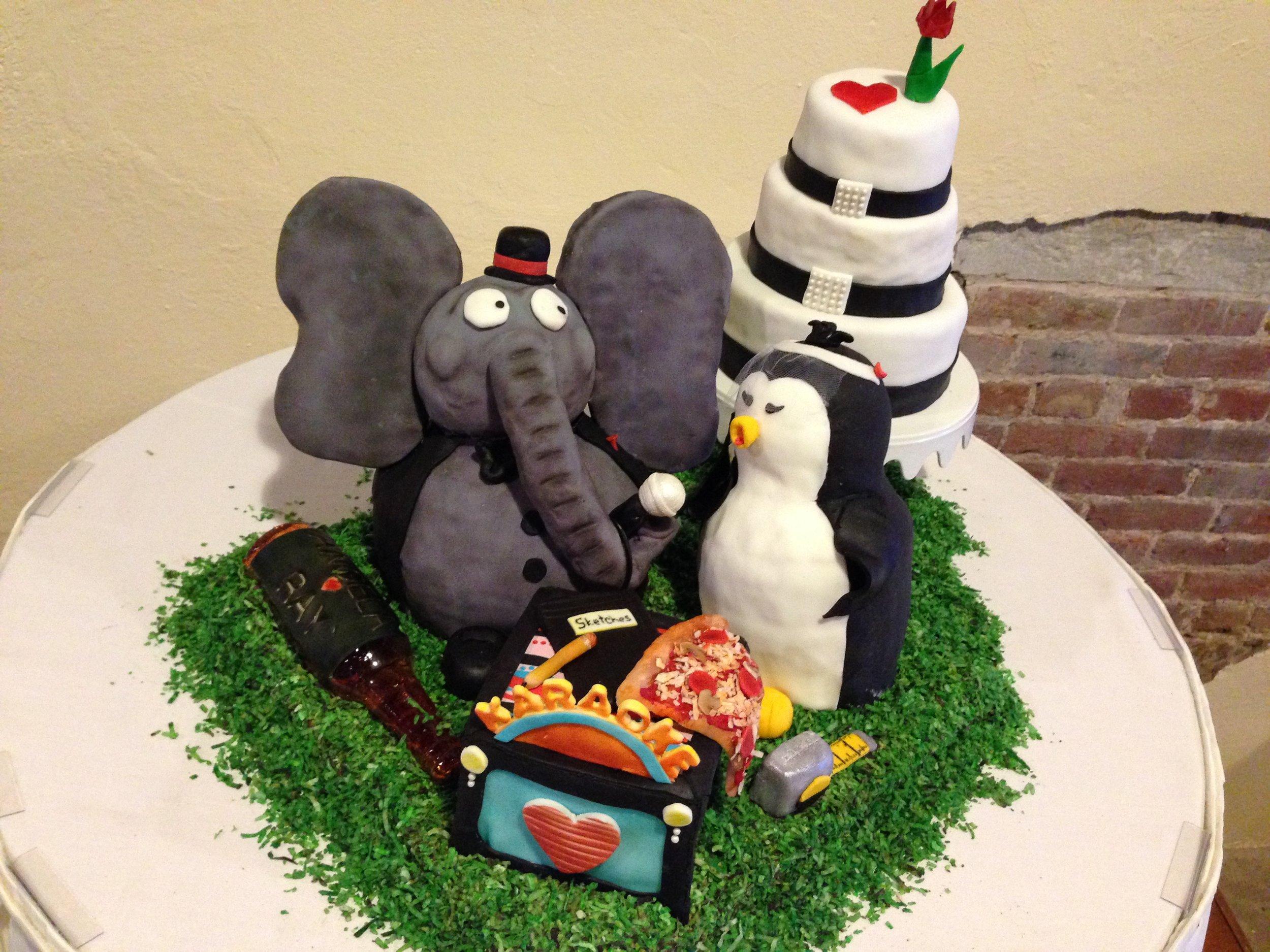 Angela's Wedding Cake 1.JPG
