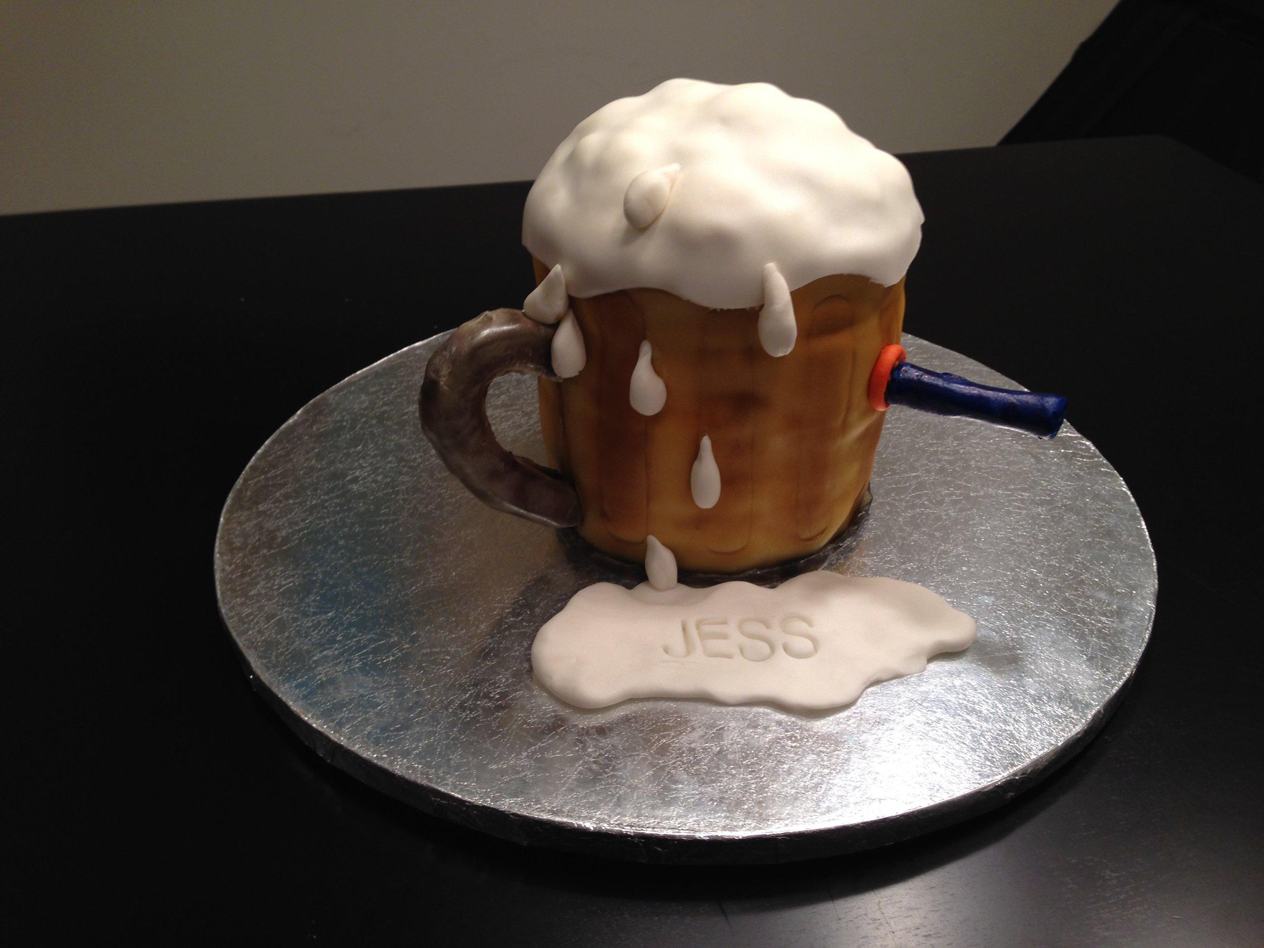 Beer Cake 1.JPG