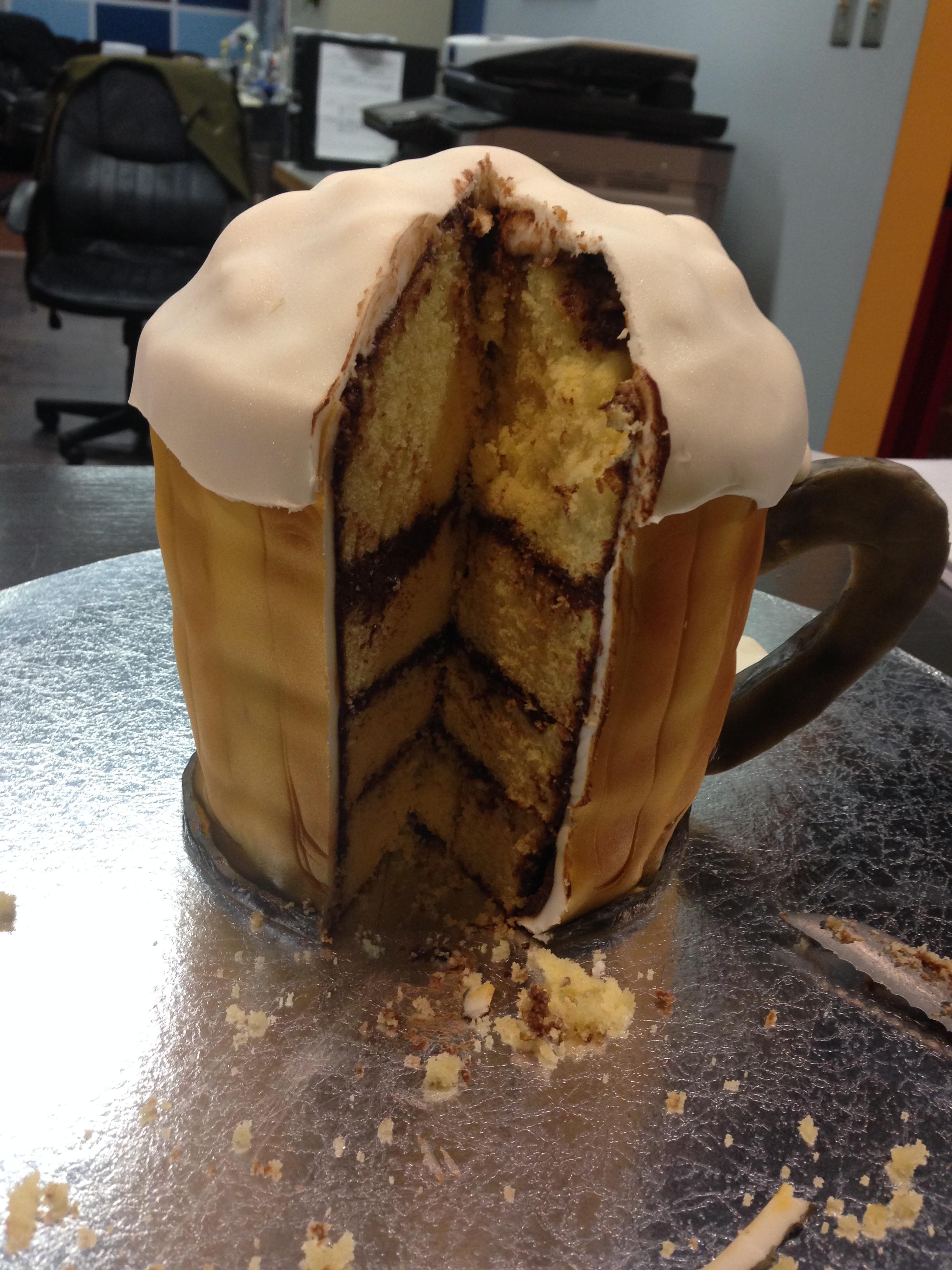 Beer Cake 2.JPG