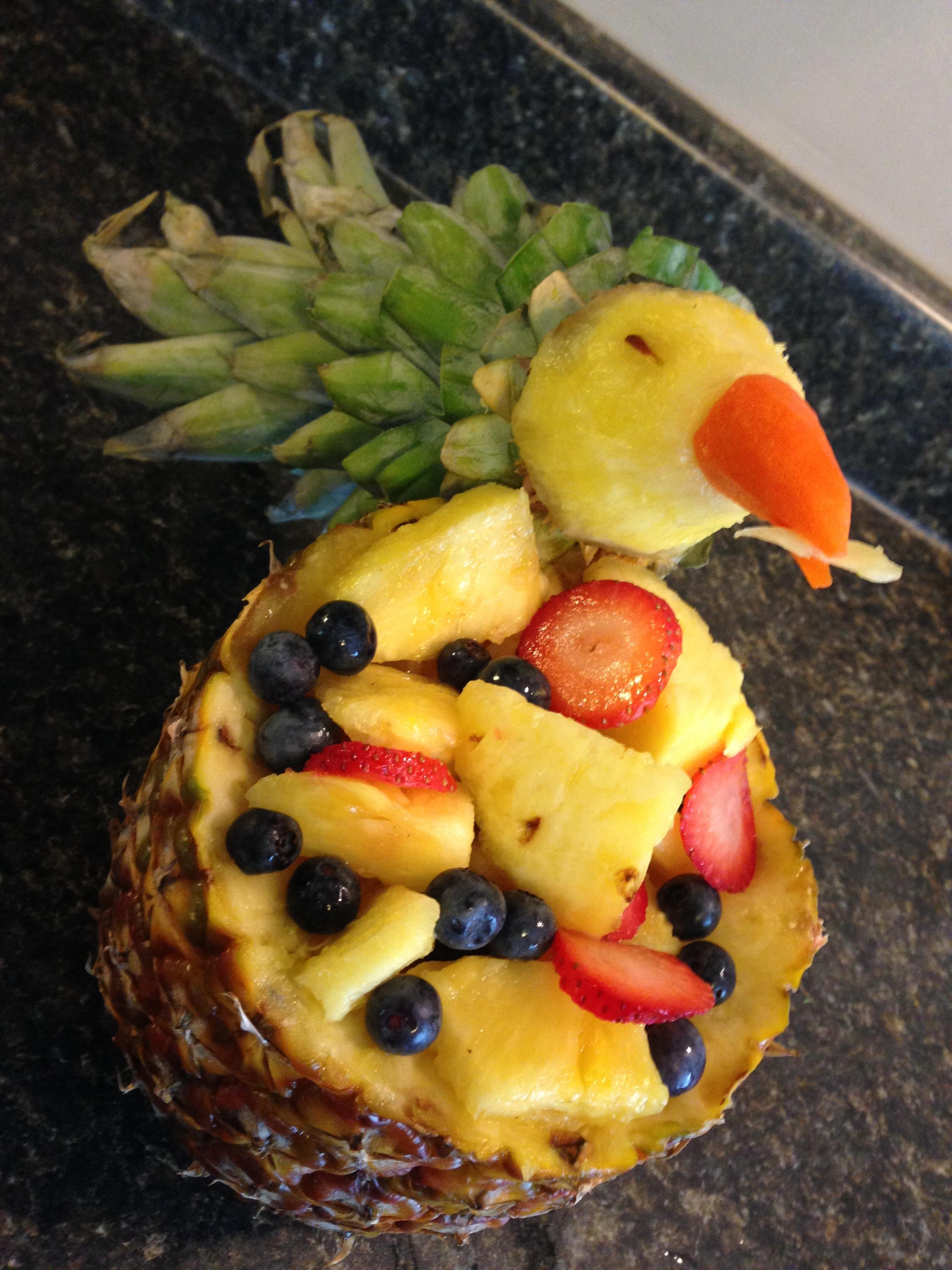 Fruit Bird 2.JPG