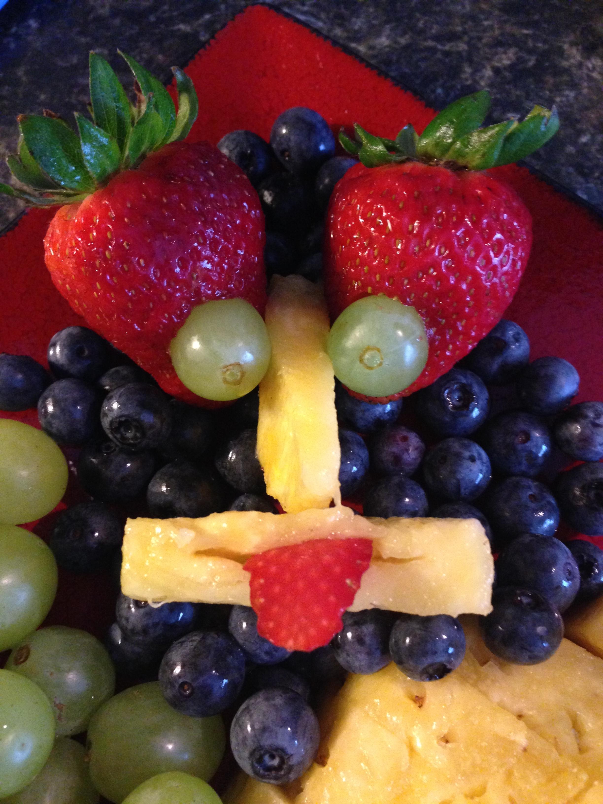 Fruit People 1.JPG