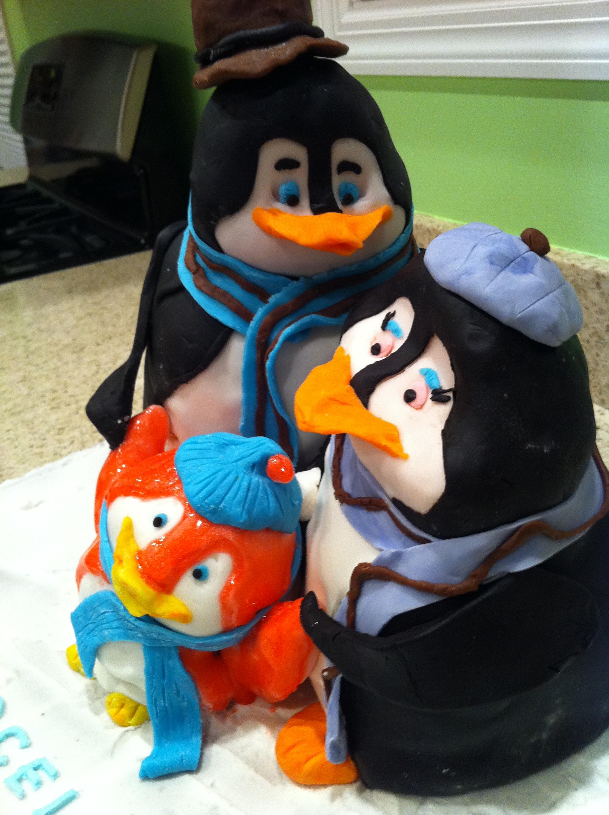 Penguin 2.JPG