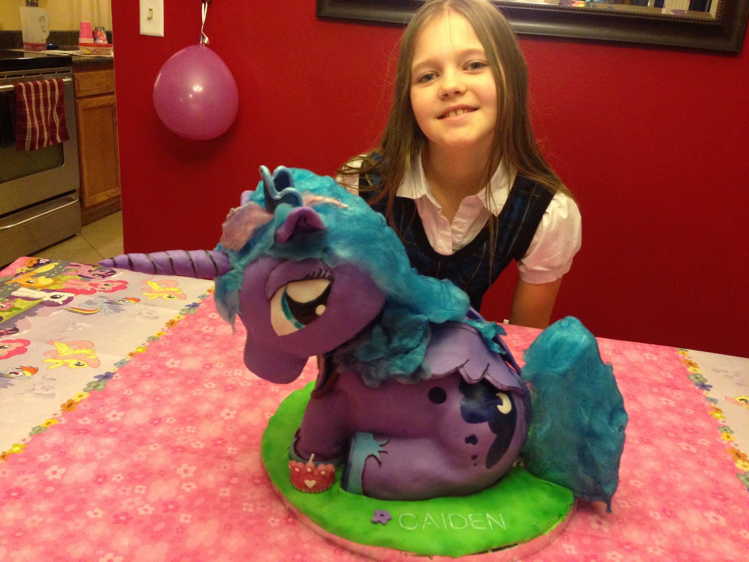 Pony Cake 1.JPG