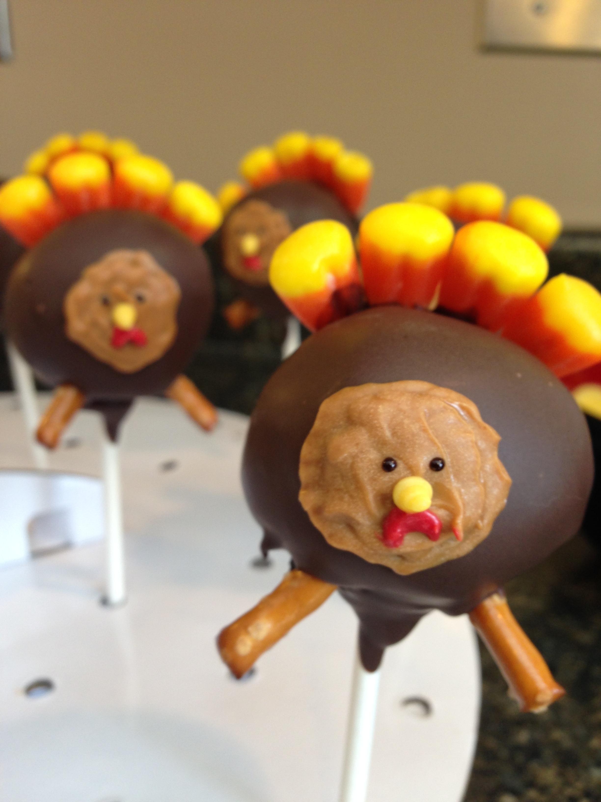 Turkey Cake Pops.JPG