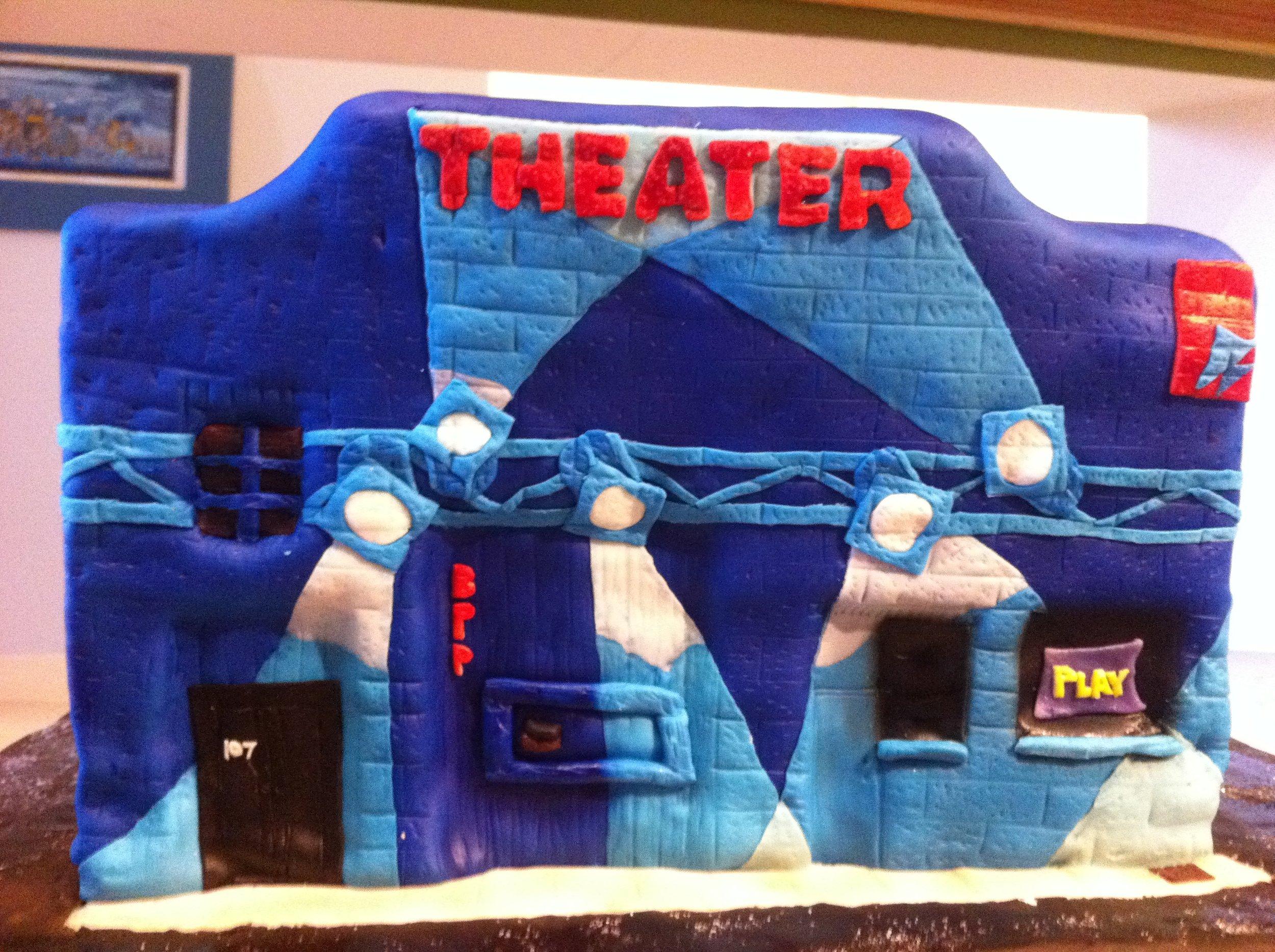 Theater Cake.JPG