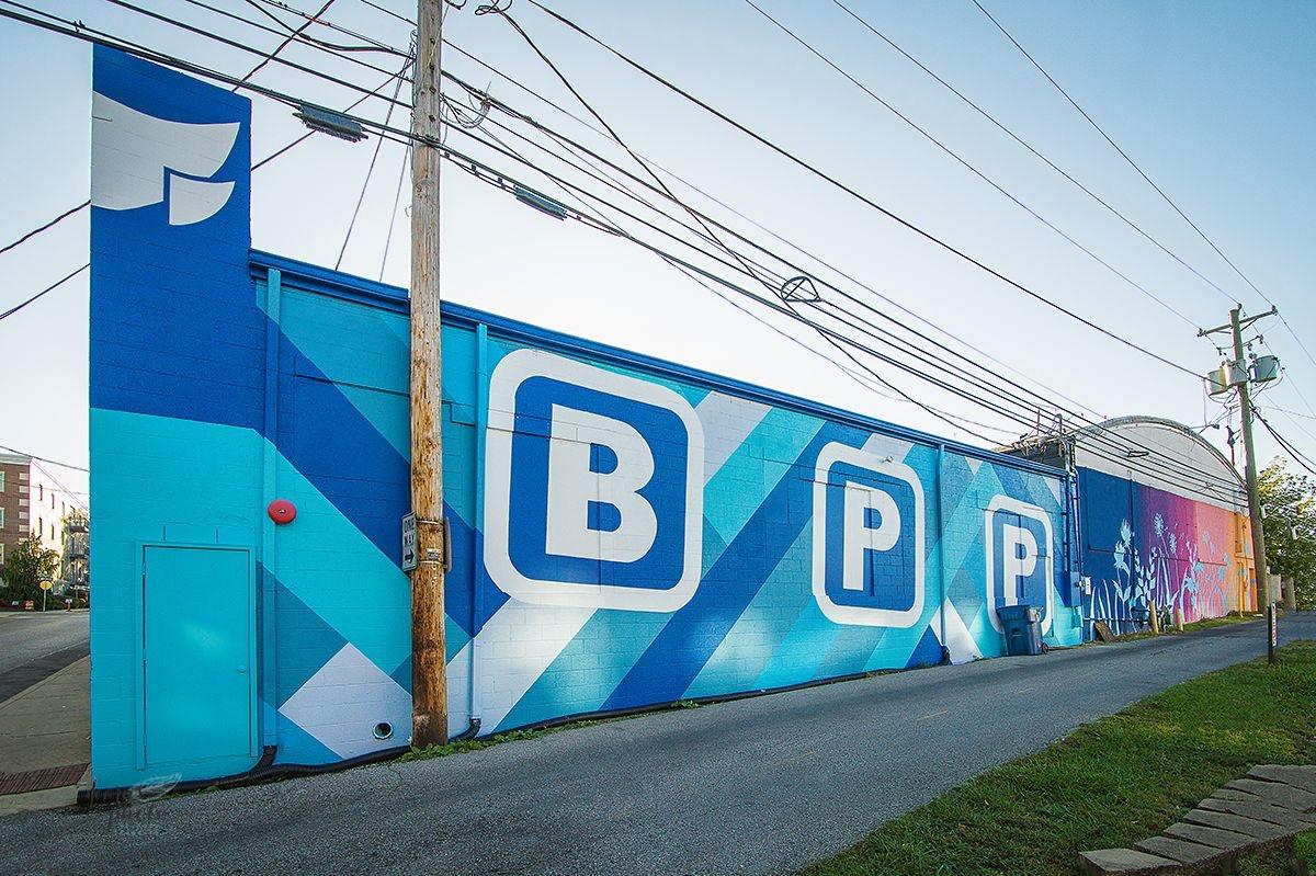 BPP-Exteriors_06.jpg
