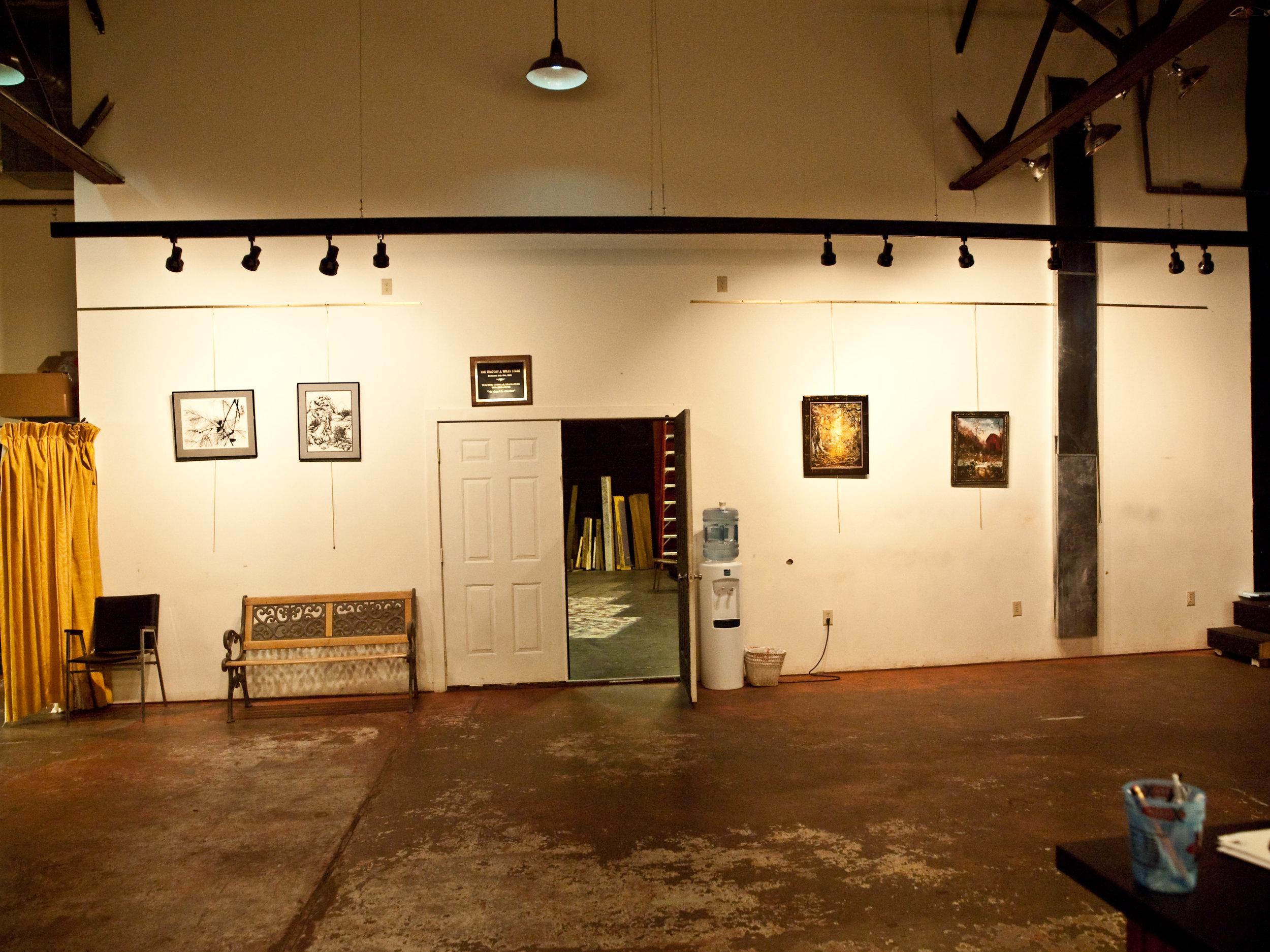 Stage Entrance.jpg