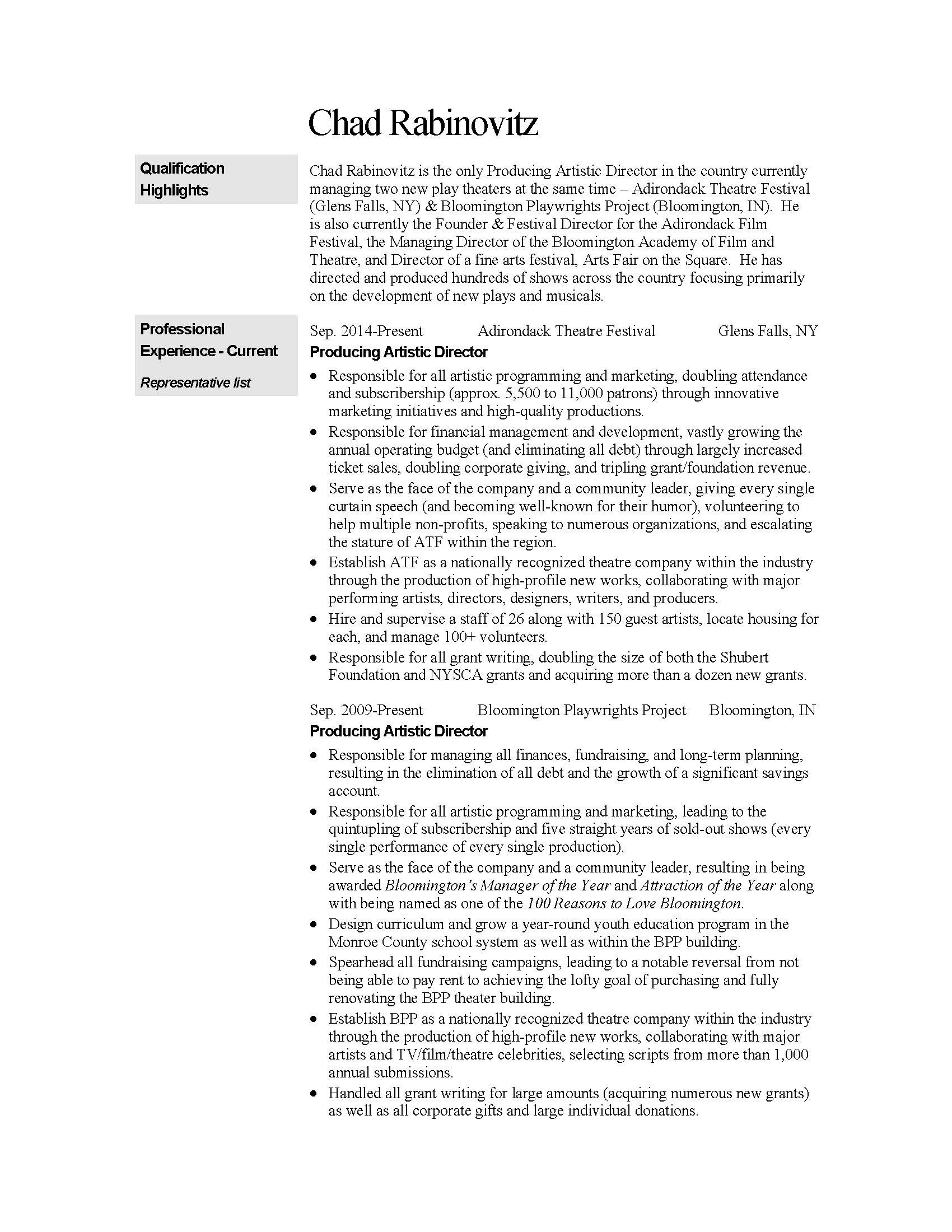 Artistic Leadership v3_Page_1.jpg