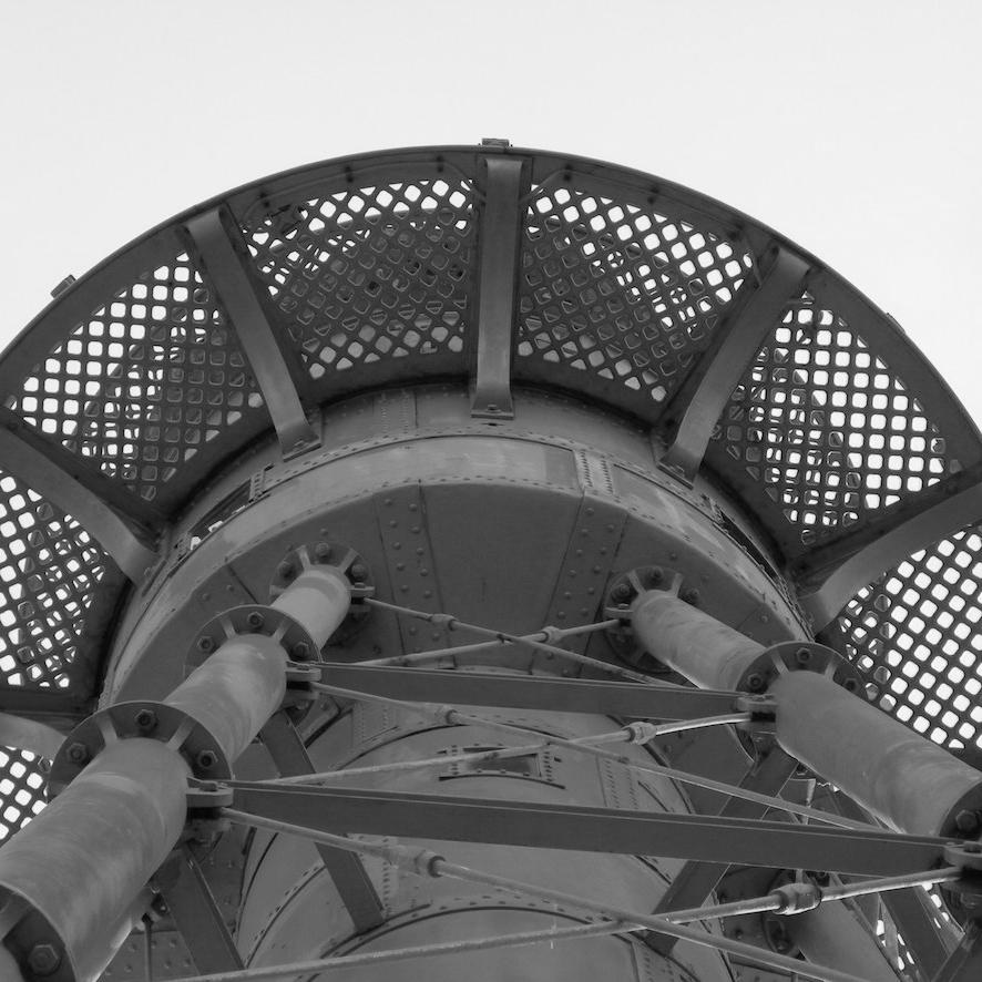 McCrae Lighthouse -