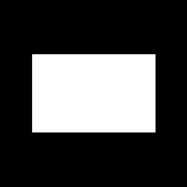 Stumptown.png