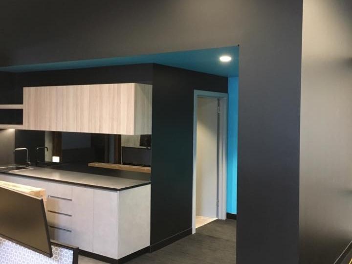 Tripadeal_Kitchen_Interior_2.jpg