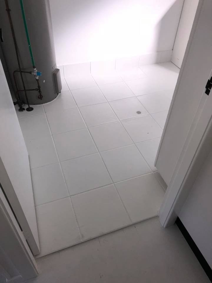 Laundry_Tiles_After.JPG