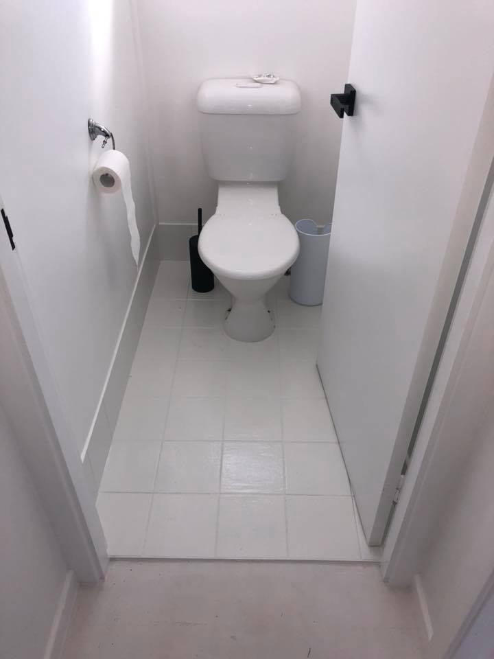 Toilet_Tiles_after.JPG