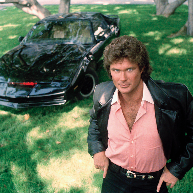 knight-rider-1-1550872438.png