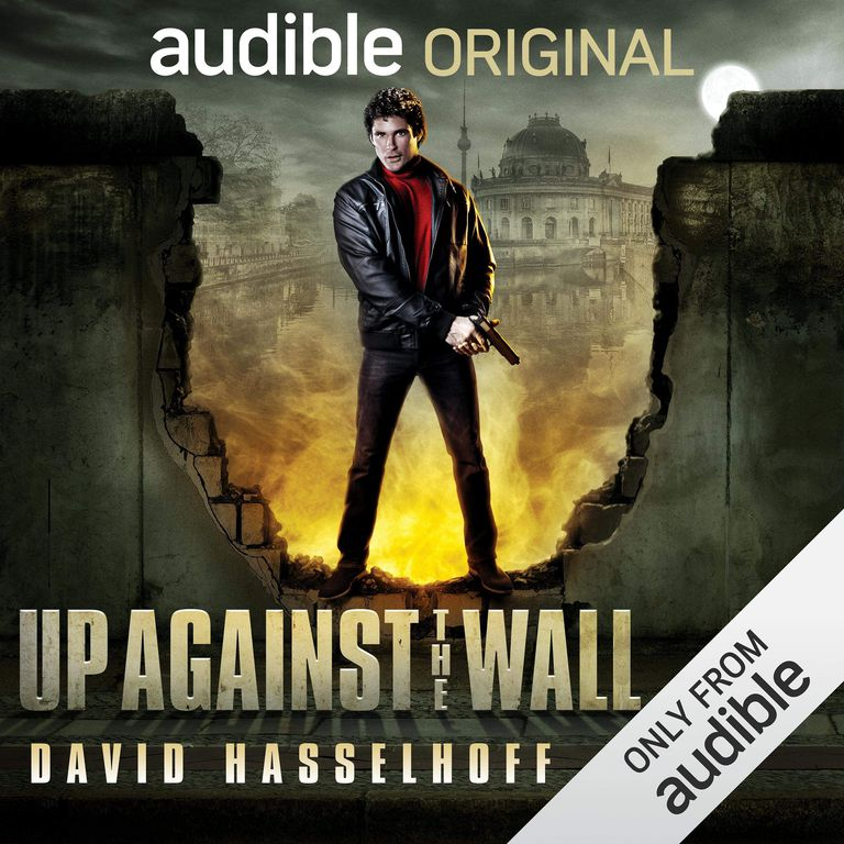 david-hasselhoff-against-the-wall-1550871847.jpg