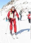 ski10.jpg