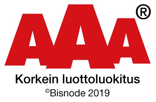 pr-rakenne-AAA-logo-2019-FI.jpg