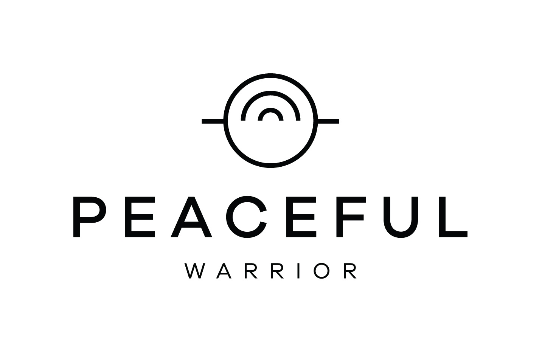 For more information, visit  www.peacefulwarrior.cash