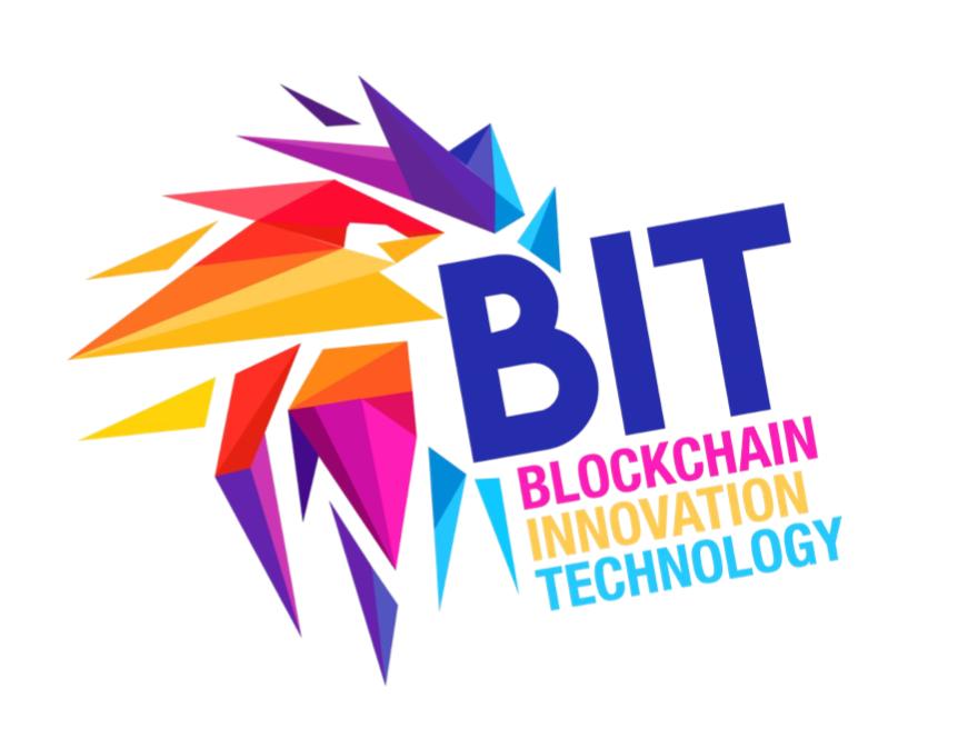 For more information, visit  www.blockchaininnovationtour.com