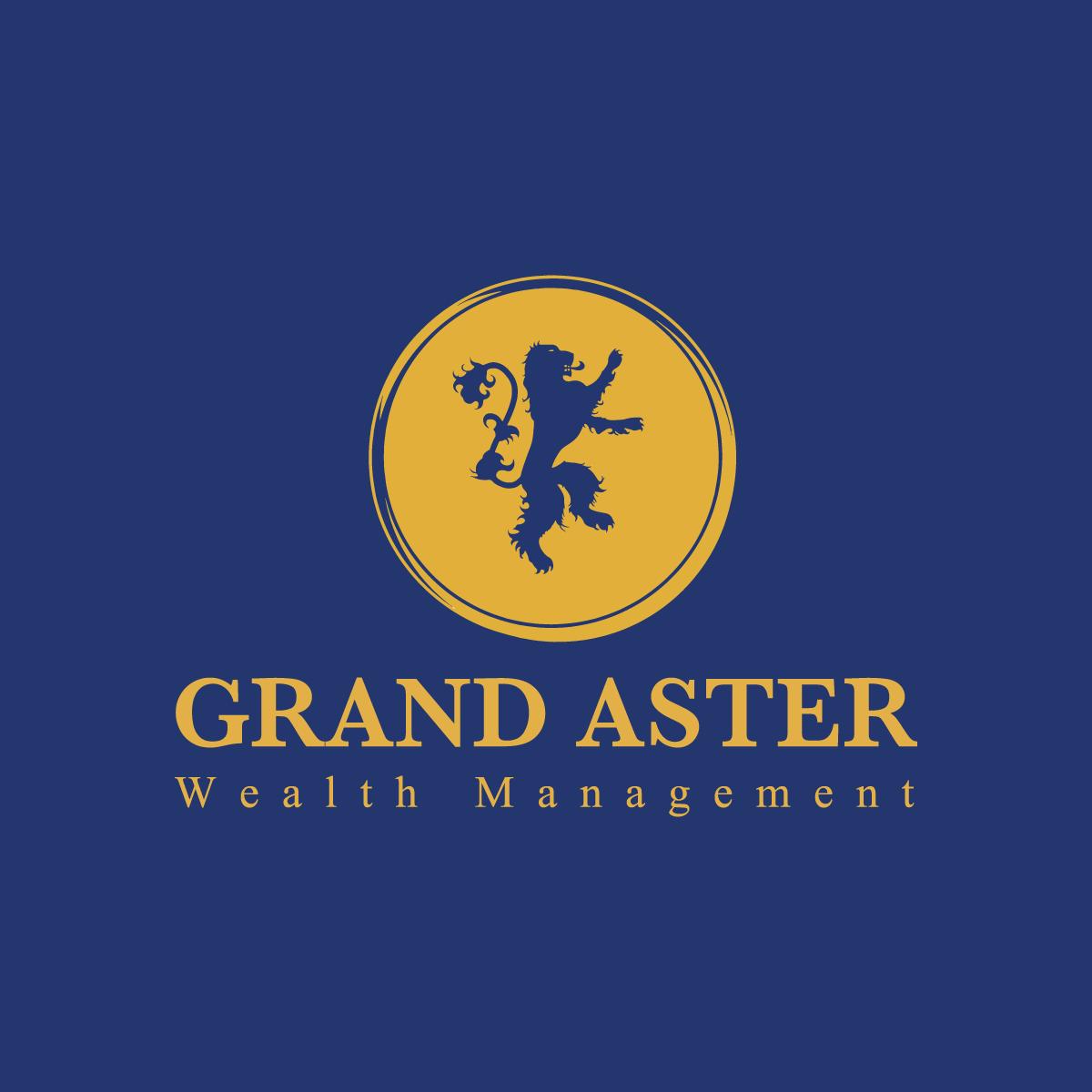 GrandAstor.png