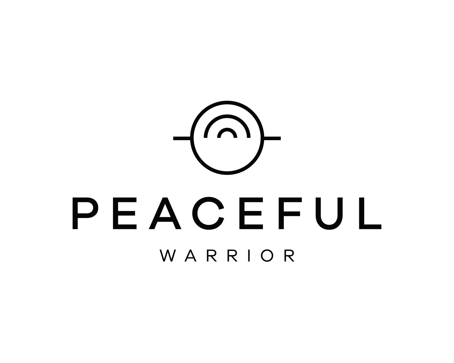 PW-Logo_full-black.jpg