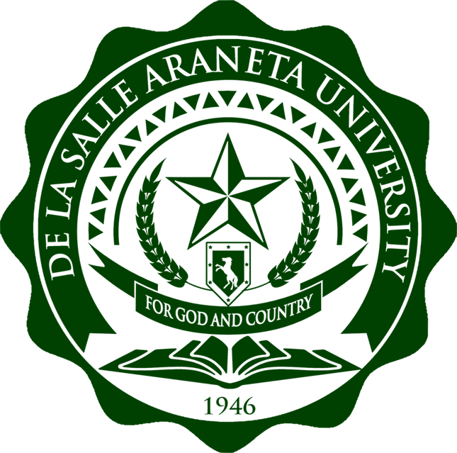 DSLAU Logo.png