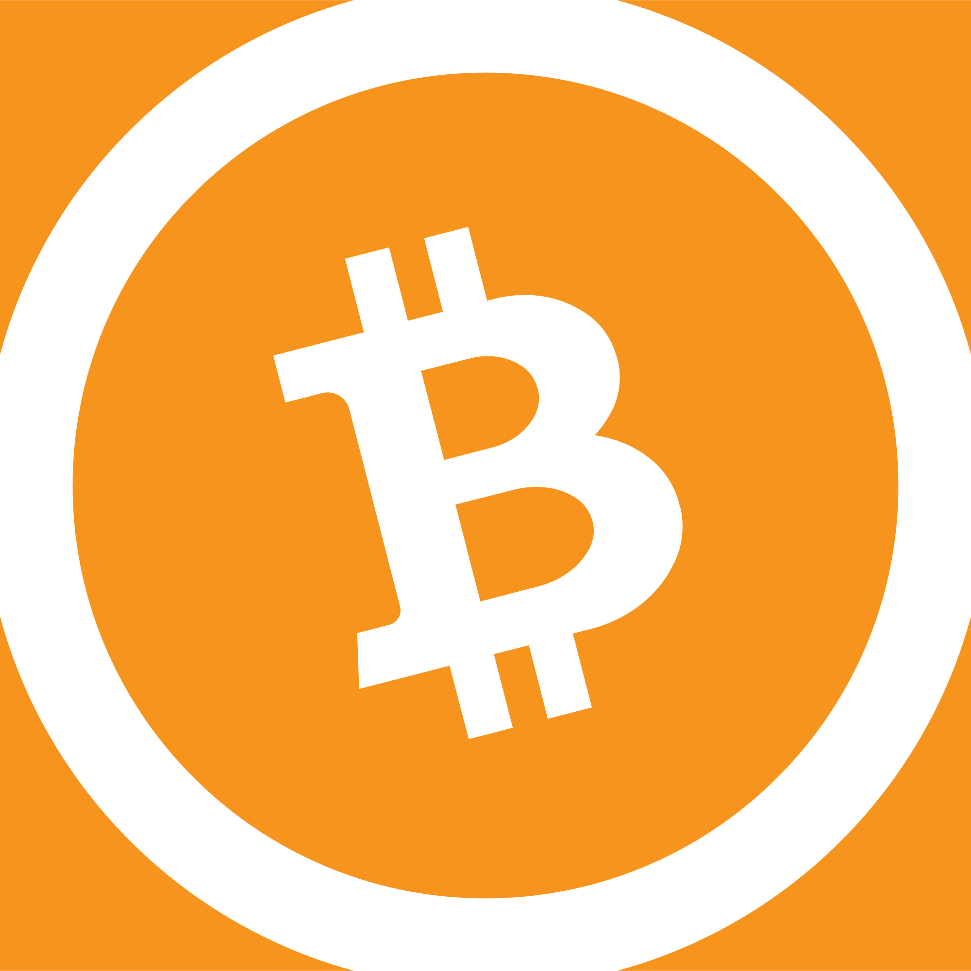 12-bitcoin-cash-square-crop-full.png