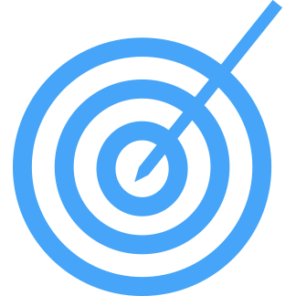 customized to your goal - Our experienced learning design team ingest your goal and execution blueprint then design customized learning pathways that cements your team's alignment and prepares them to execute.