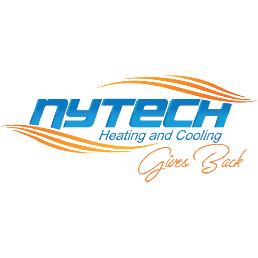 Nytech-01.png