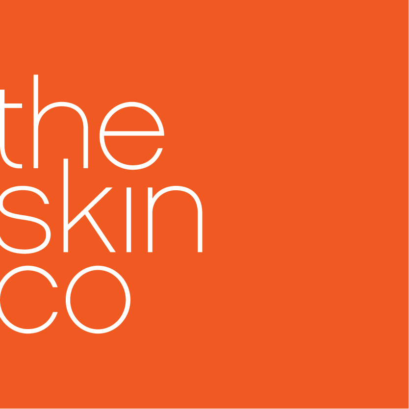The Skin Co-01.png