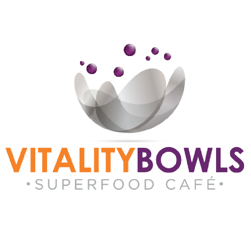 Vitality Bowls-01.png
