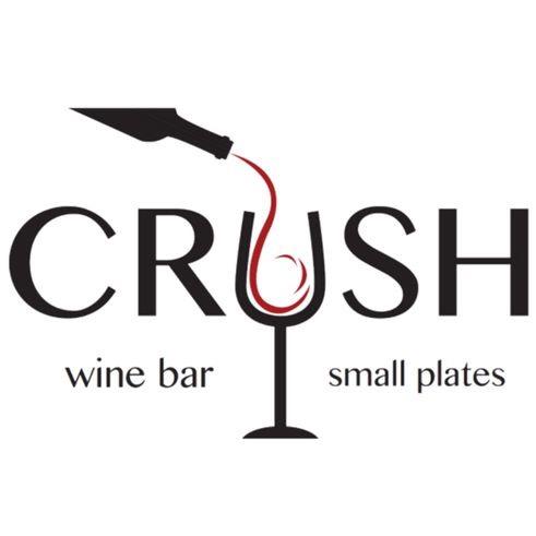 Crush Wine Bar.JPG