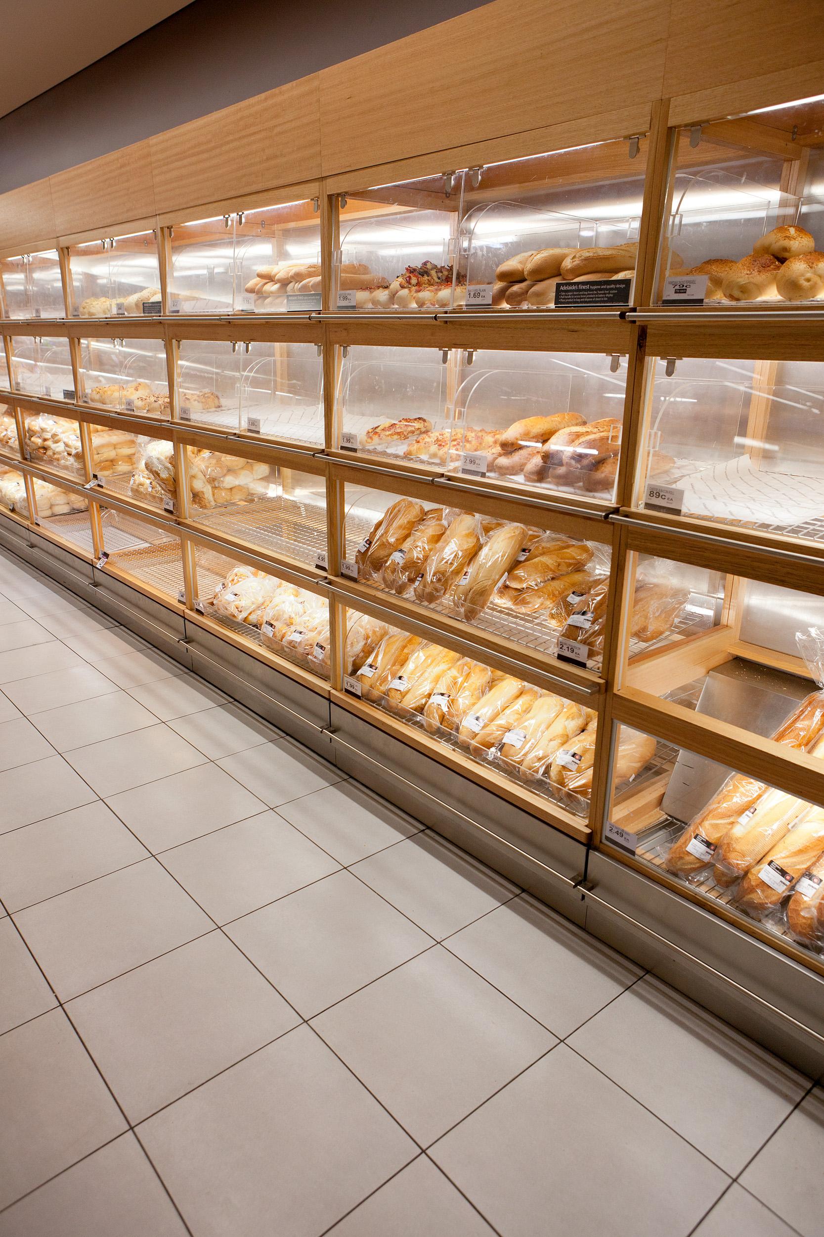 foodland bakery 6.jpg